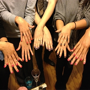 Histoire-d'ongles-nails-party-web