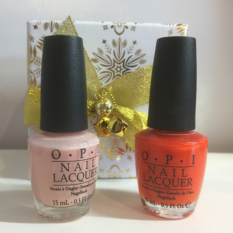 Coffret-duo-OPI-rose-et-orange-web