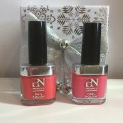 Coffret-duo-rose-vernis-pronailsWEB