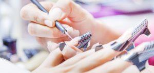 Deco-des-ongles-faux-ongles-pour-faire-du-nail-art