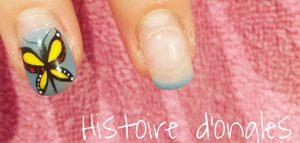remplissage-nail-art-histoire-d'ongles-la-rochelle