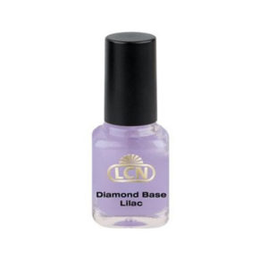 Base-lila-diamond-lcn-base-traitante
