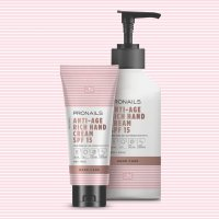 creme mains hydratante anti age histoire d'ongles