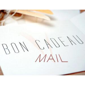 https://www.histoire-d-ongles.com/wp-content/uploads/2018/11/Cheque-cadeau-coffret-cadeau-noel-anniversaire-histoire-dongles-manucure.jpg