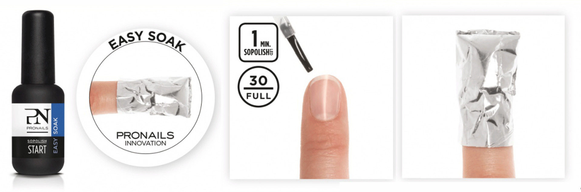 Histoire-d'ongles-la-rochelle-vernis-semi-permanent-ongles-en-gel-17