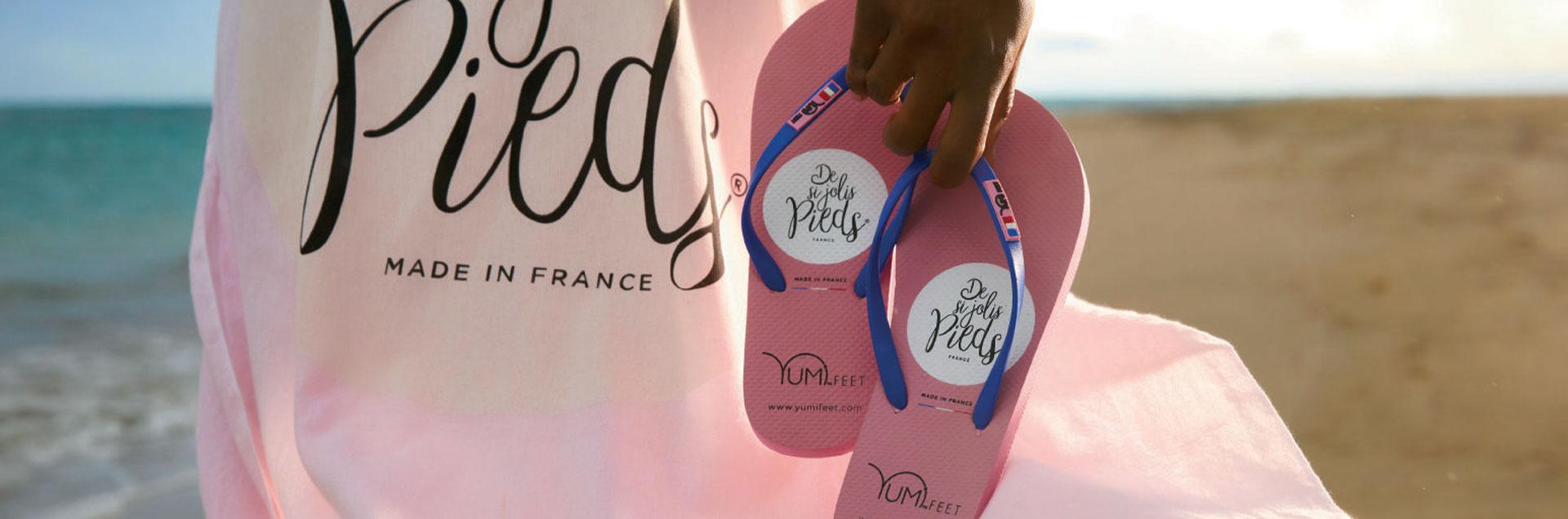 beauté-des-pieds---pedicure---semi-permanent---histoire-d'ongles-la-rochelle---yuni-feet-de-si-jolis-pieds
